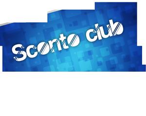 Sconto Club