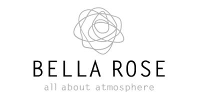 Bella Rose