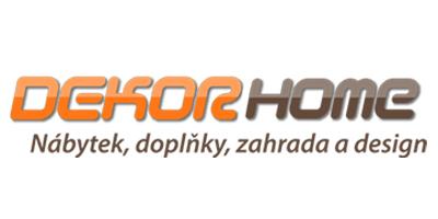 DekorHome