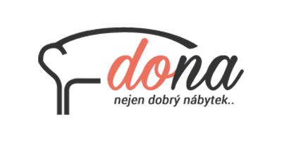 Dona Shop