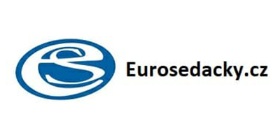 Eurosedačky