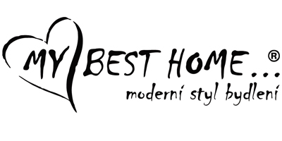 My best home