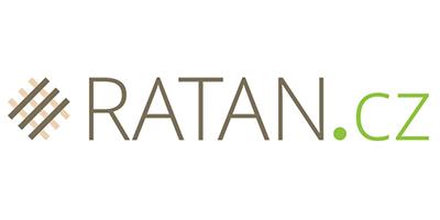 Ratan.cz