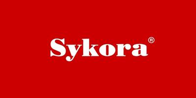 Sykora
