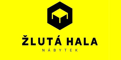 Žlutá Hala