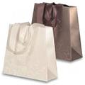 Narozeniny - balení dárků