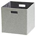 Úložné boxy, krabice a organizéry