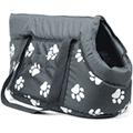 Cestovní tašky pro psy