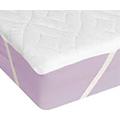 Chrániče matrací a toppery