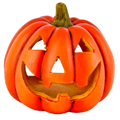 Dekorace a výzdoba Halloween