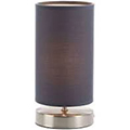 Lampičky na noční stolek