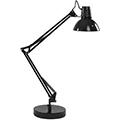 Lampy na psací stůl