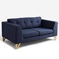 Pohovky, sedačky a gauče
