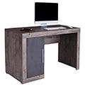 Pracovní, psací a PC stoly