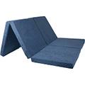 Skládací matrace pro hosty