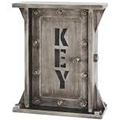 Skříňky na klíče
