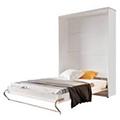 Výklopné a skládací postele
