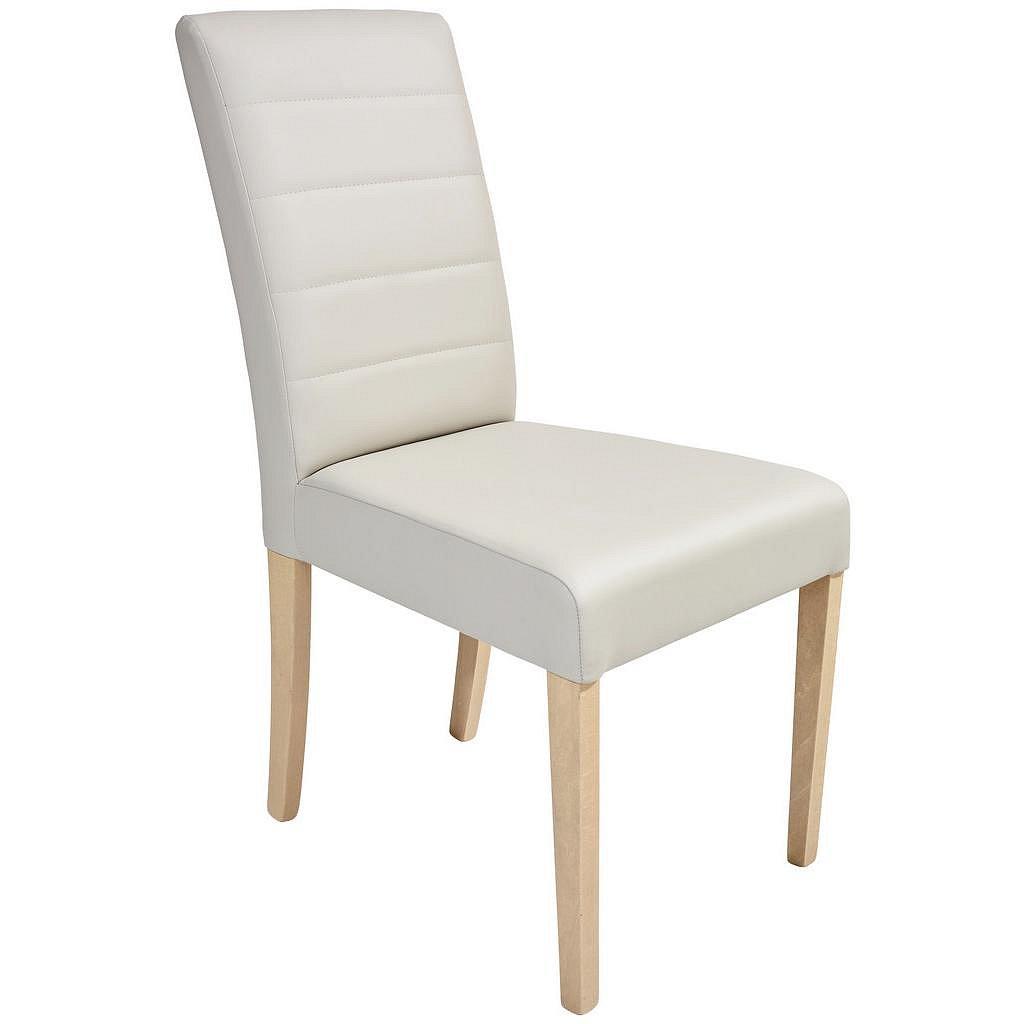Židle Markus