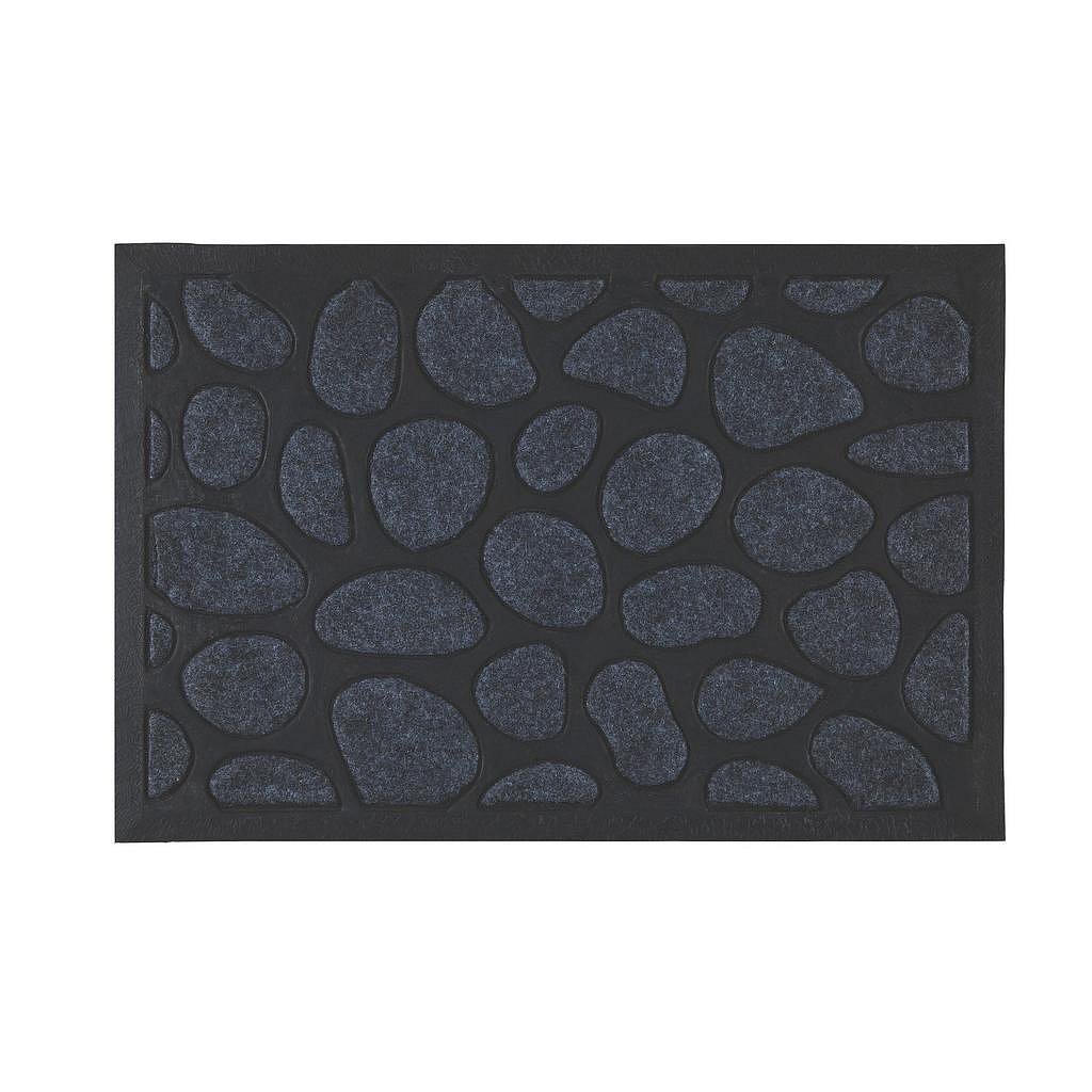 Dveřní Rohožka Stone