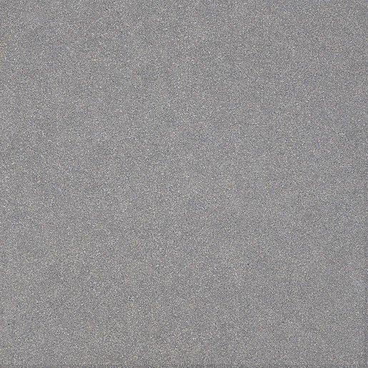 Dlažba Rako Block tmavě šedá 45x45 cm mat DAA44782.1