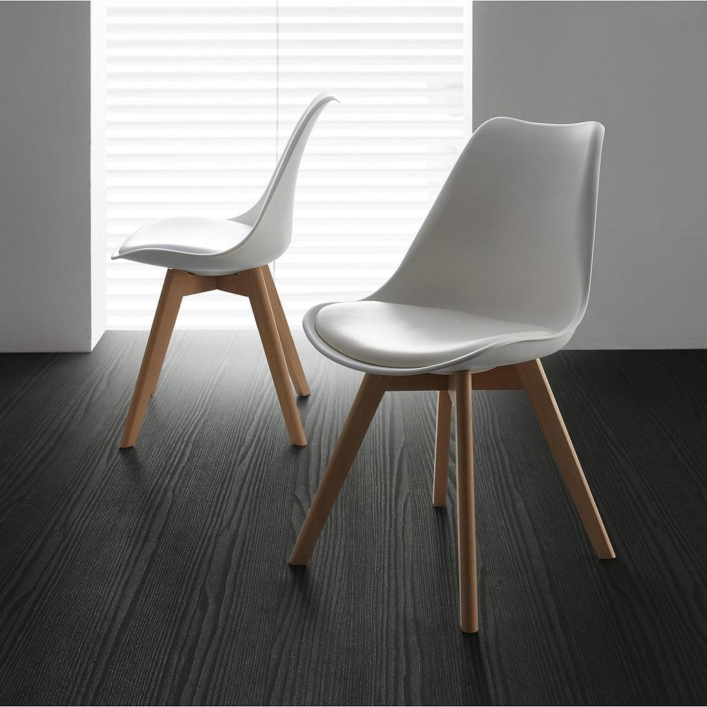 Židle Judy