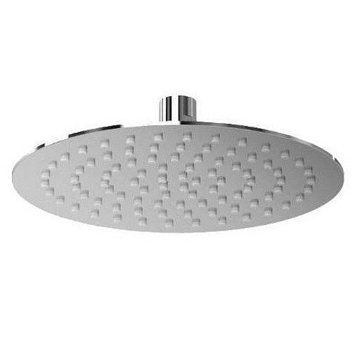 Hlavová sprcha Ideal Standard Idealrain chrom B0384MY