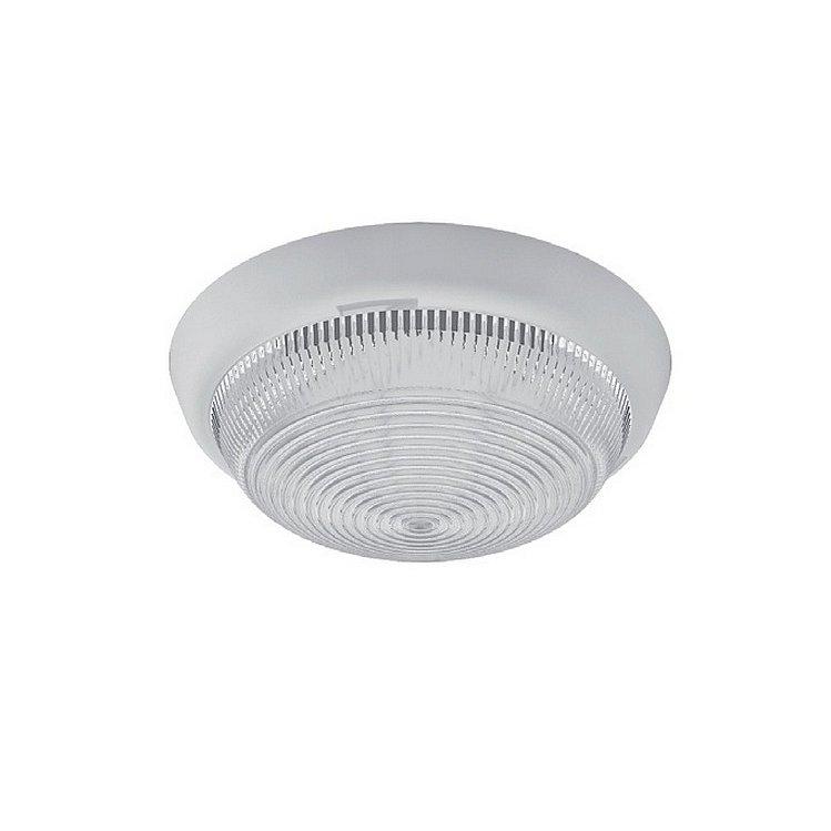 Svítidlo žárovkové Panlux LADY, E27, 100W, IP44