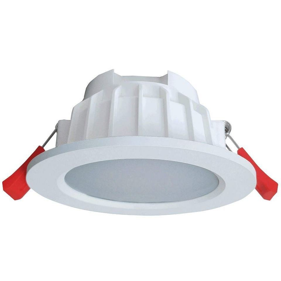 Svítidlo LED CCT stmívatelné Greenlux VOX, 10 W, 3000–6700 K
