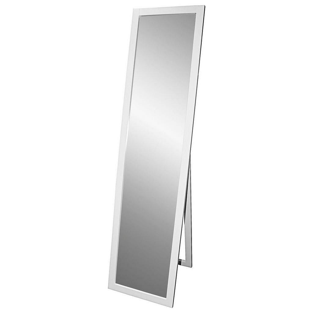 Stojací Zrcadlo Meggy