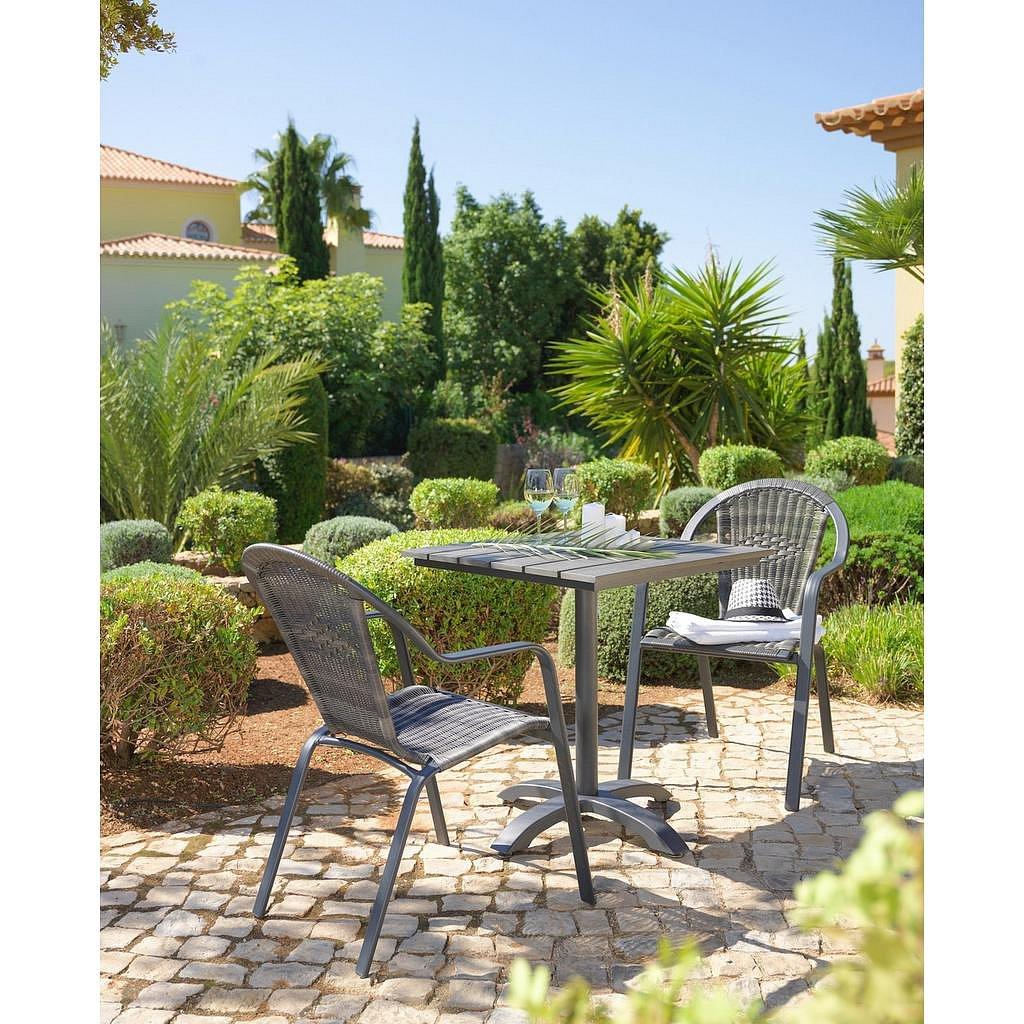 Zahradní Stůl Sammy 6