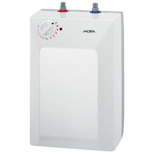 Beztlaký ohřívač vody Mora Mini 5 litrů SIKOTMB5P