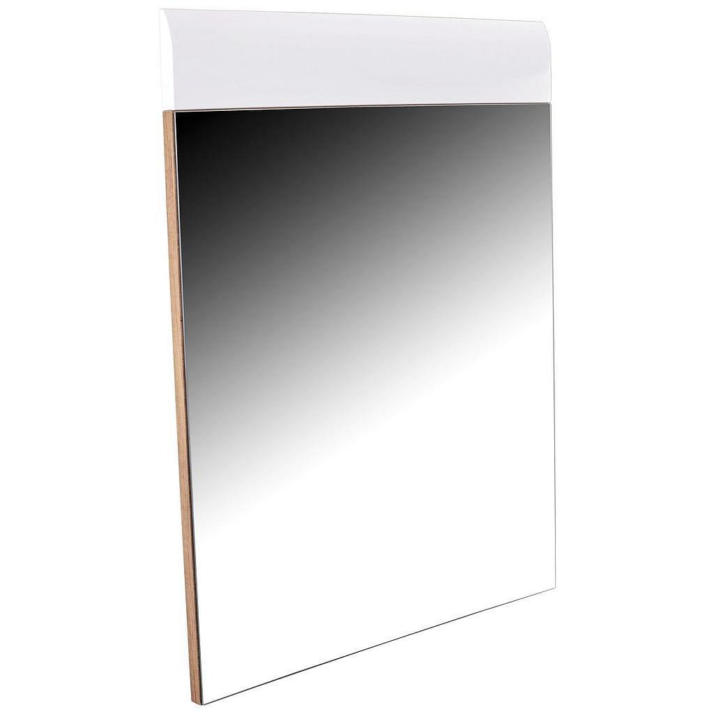 Zrcadlo Avensis
