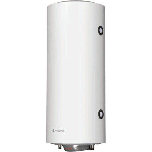 Beztlaký ohřívač vody Ariston Arks 5 litrů 3070569
