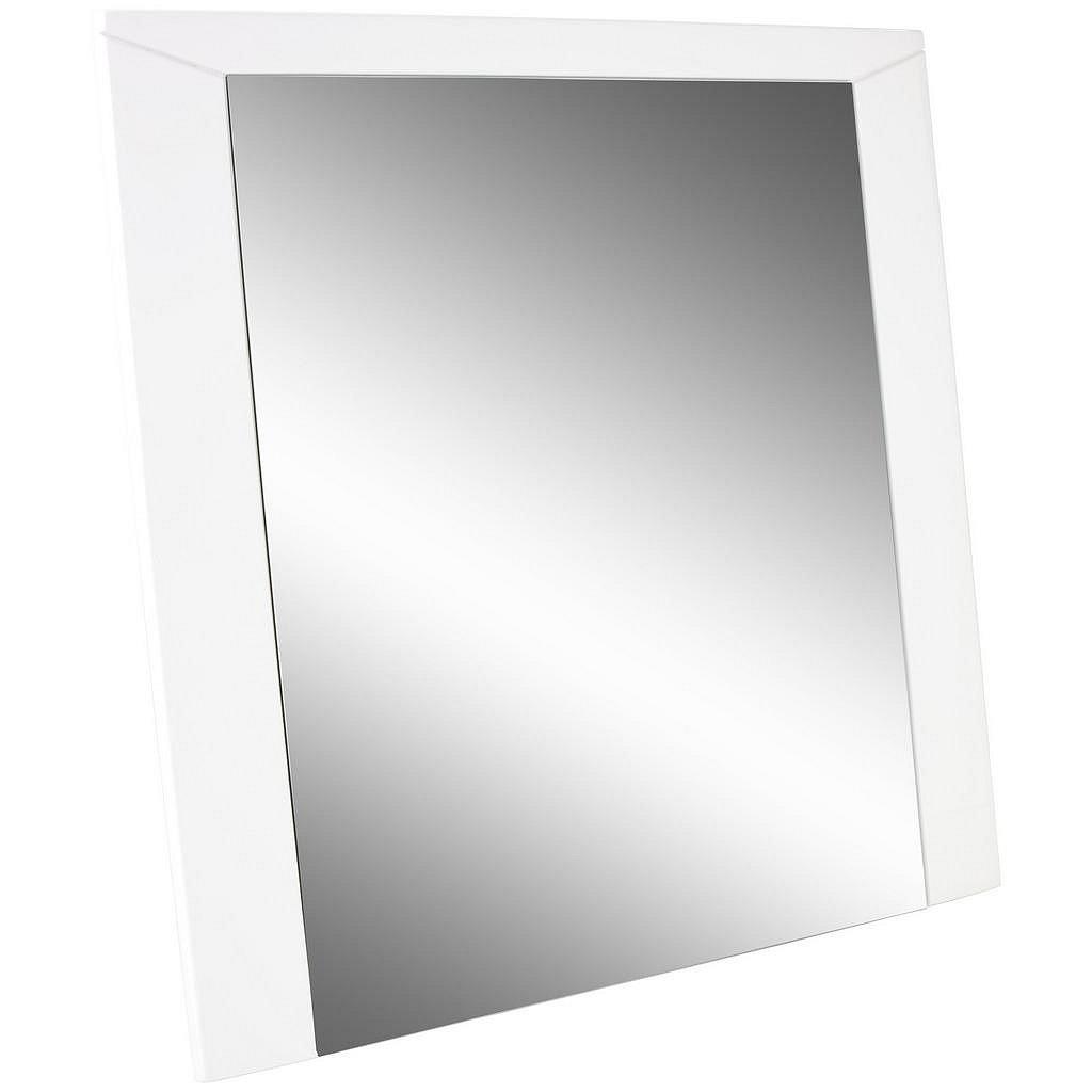 Zrcadlo Bree