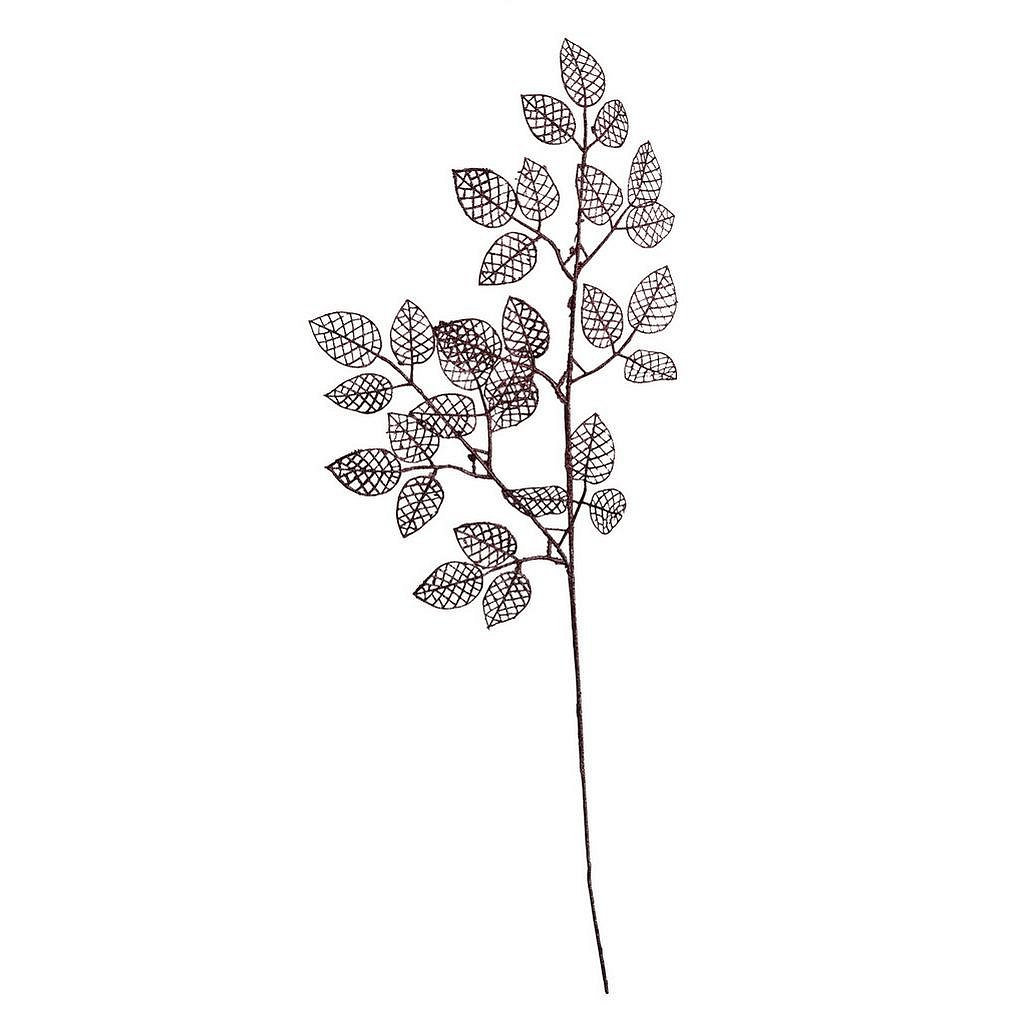 Rostlina Umělá Pia I