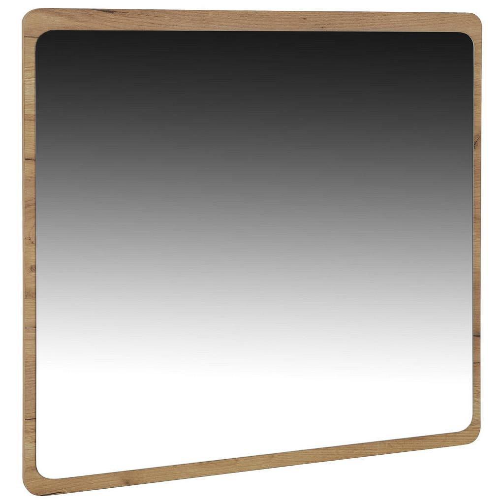 Zrcadlo Fontana