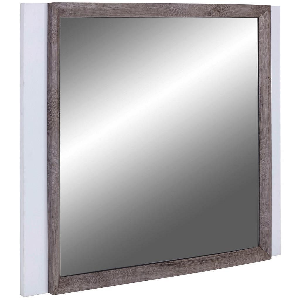 Zrcadlo Nagos