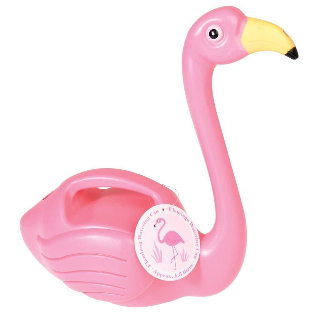 Konev na zalévání Rex London Flamingo Bay, 1,5l
