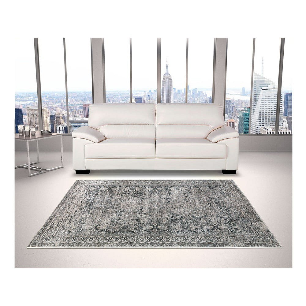 Koberec DECO CARPET Rug Art Bettany, 110 x 170 cm