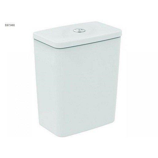 Wc pouze nádrž Ideal Standard Connect air E073401