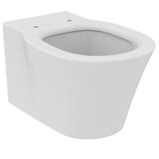 Wc závěsné Ideal Standard Connect air zadní odpad E005401