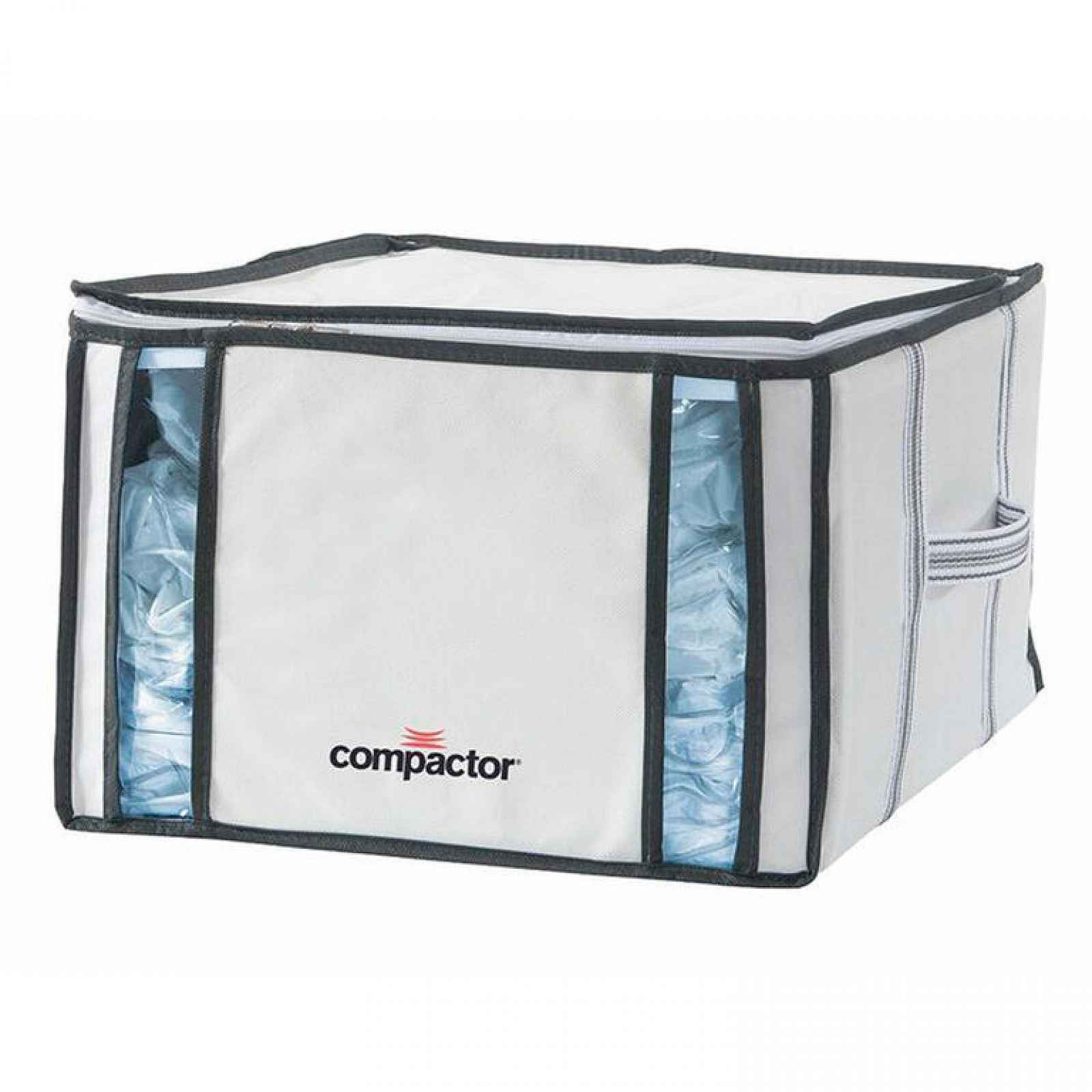 Compactor Life M 125 litrů úložný box s vakuovým sáčkem