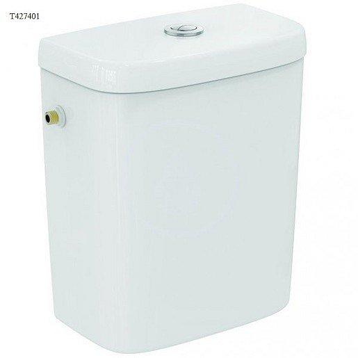 Wc pouze nádrž Ideal Standard Tempo T427401