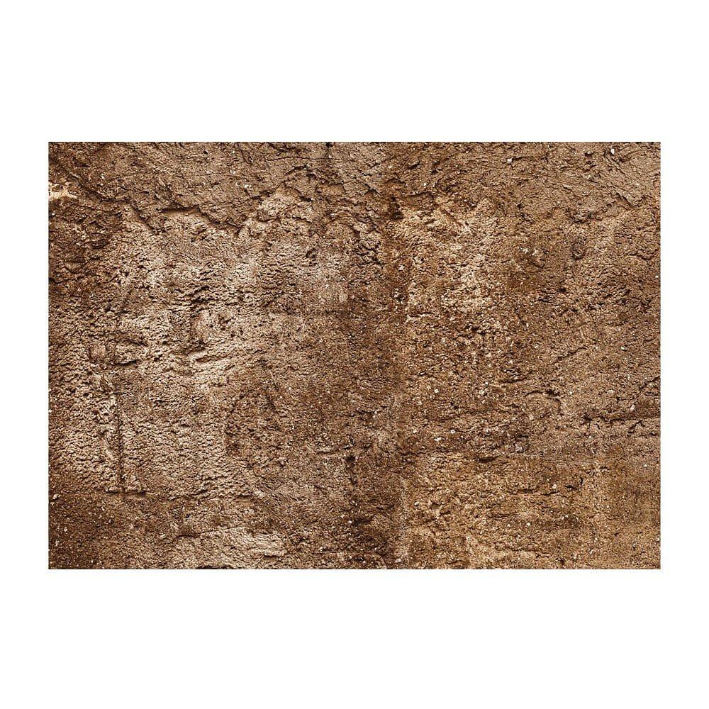 Velkoformátová tapeta Bimago Cave of Time, 400x280cm