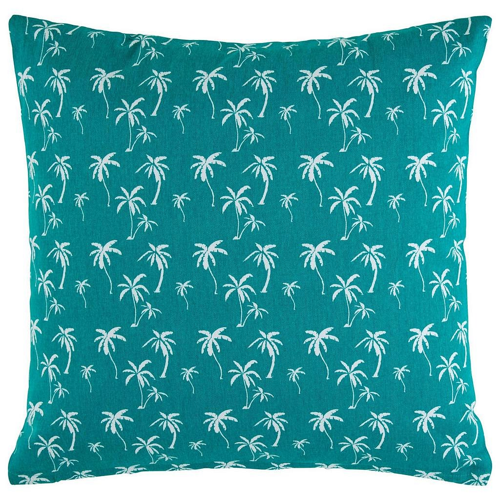 Dekorační Polštář Lady Palms