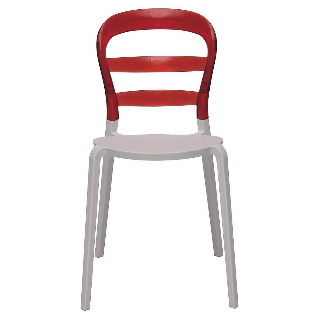 Židle Lina