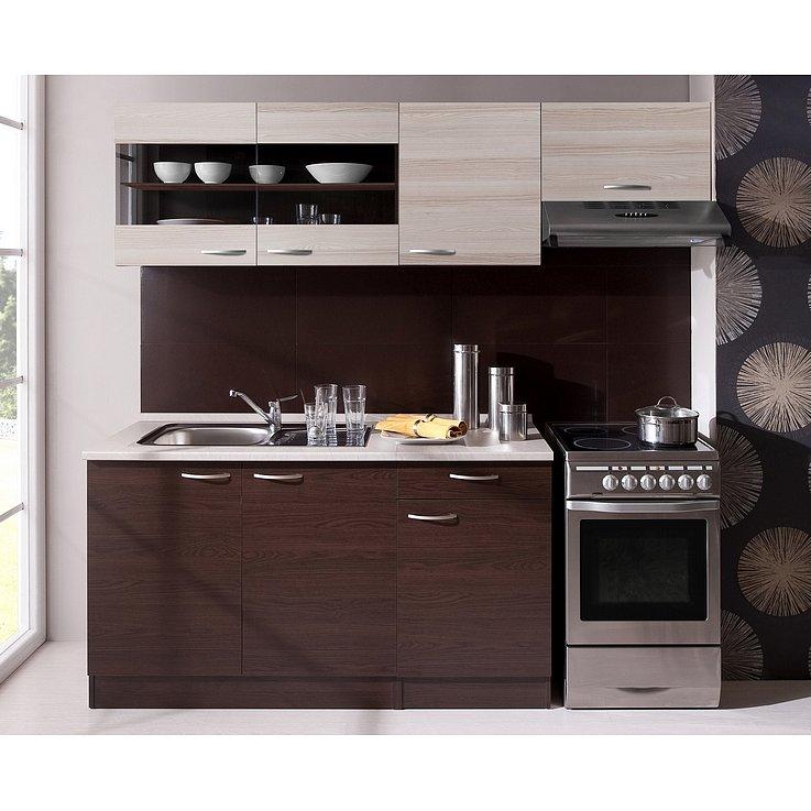 Kuchyňský blok X-Alen 210 A (405440)