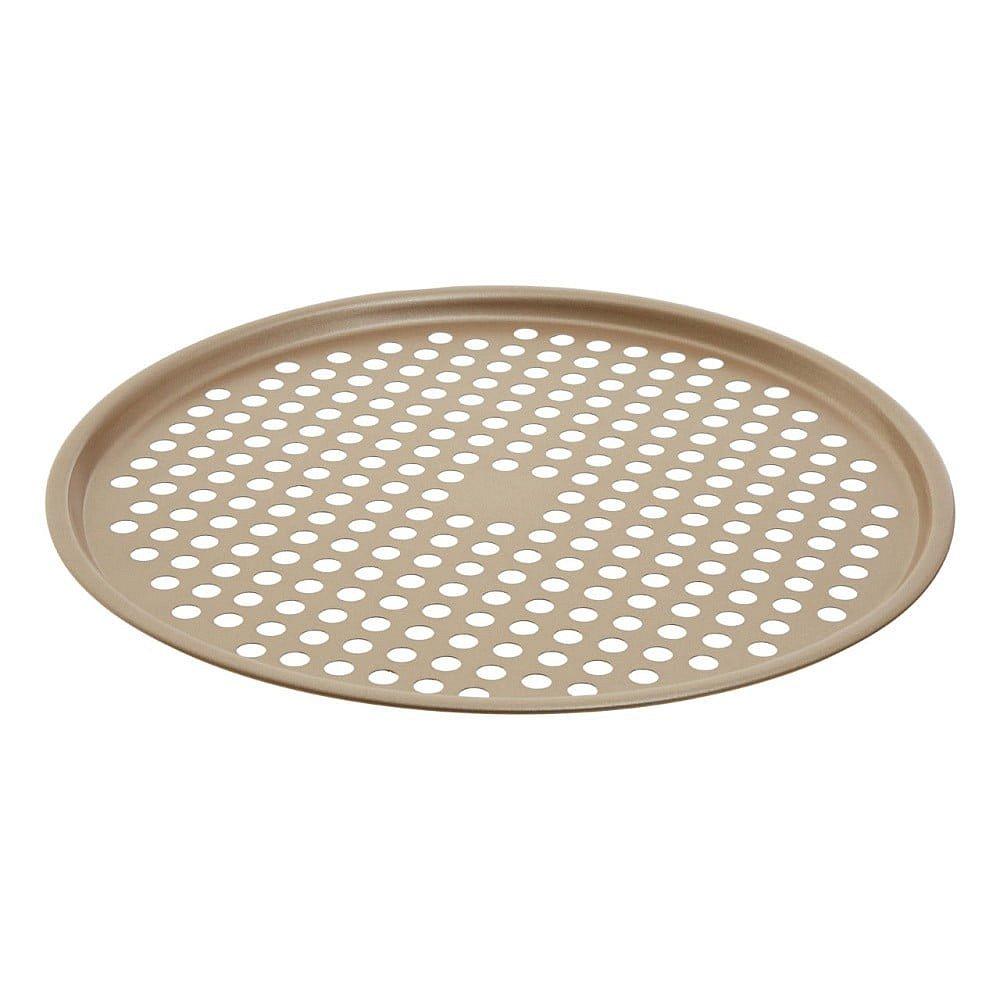 Forma na pečení pizzy z nepřilnavé uhlíkové oceli Premier Housewares, ⌀ 32,5 cm