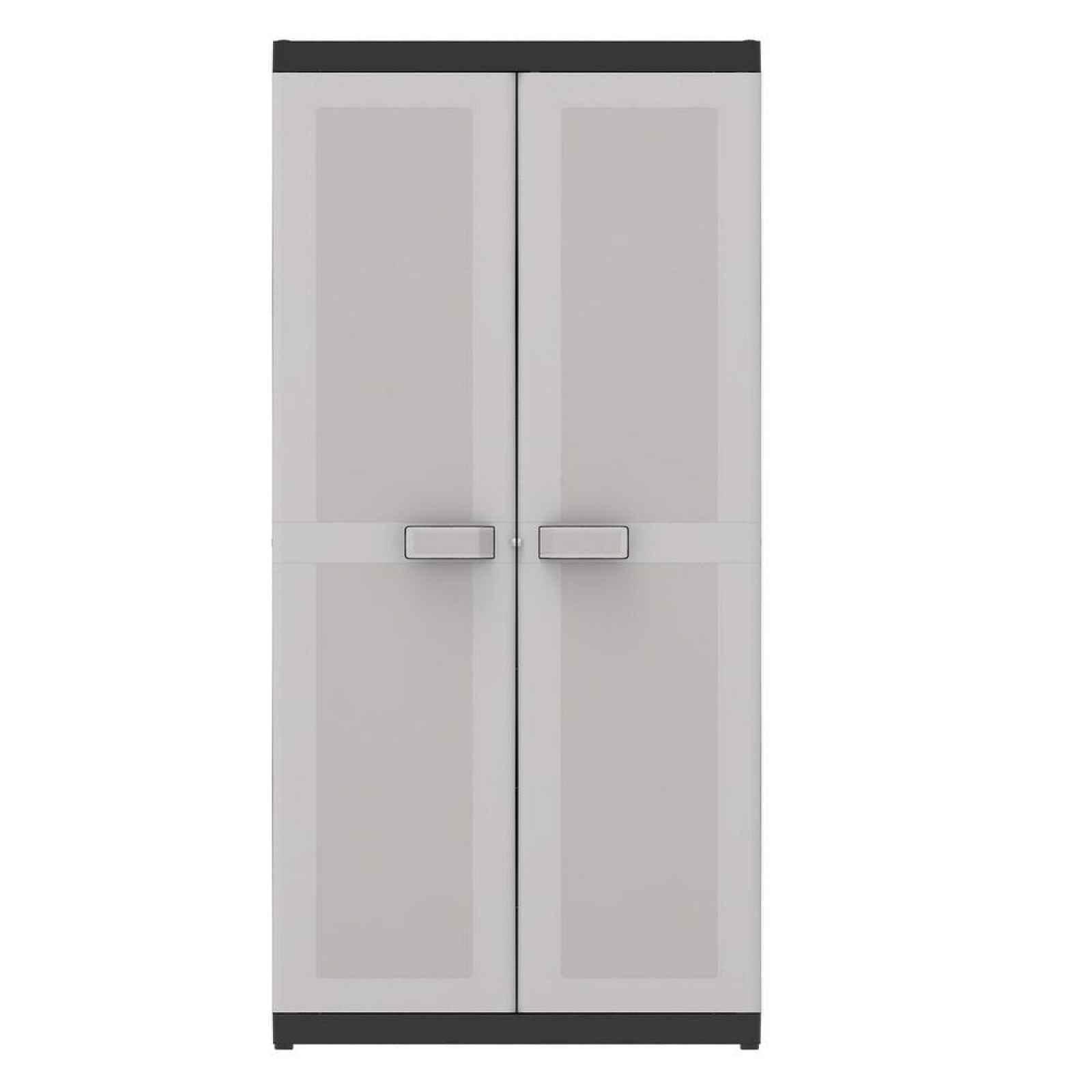 LOGICO HIGH XL skříňka KIS