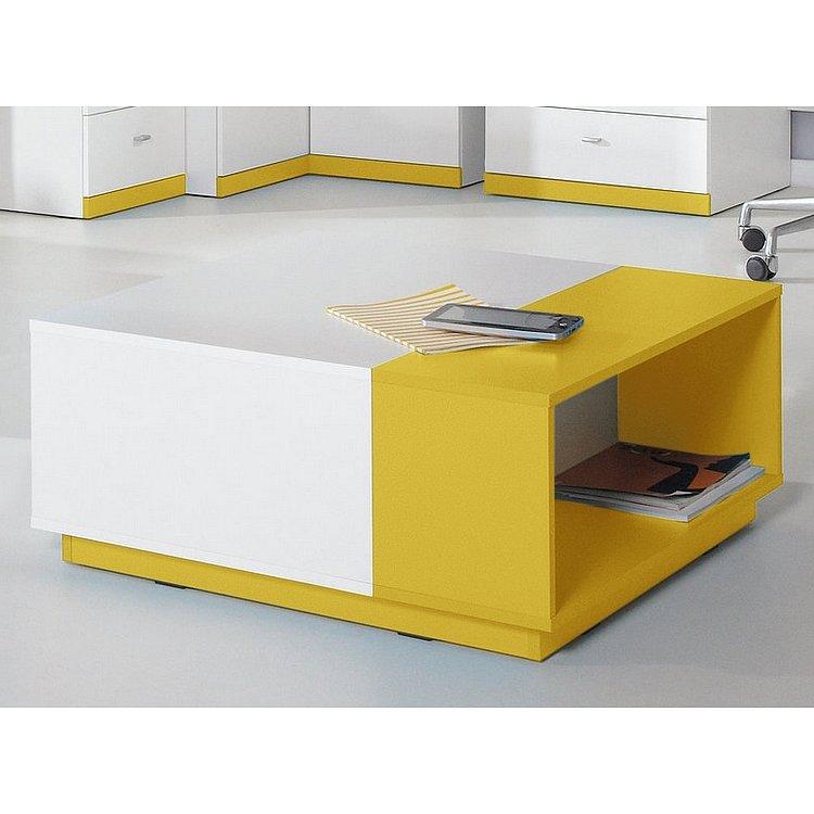 Konferenční stolek MOBI 16